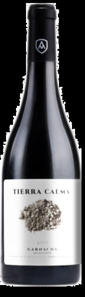 Tierra Calma 2015 v2