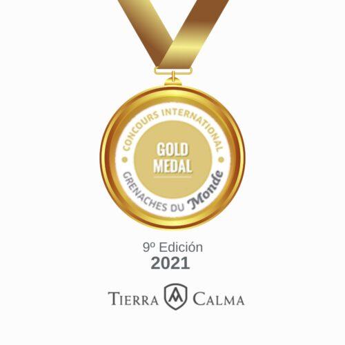medalla_de_oro